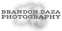 Brandon Daza Photography & Media